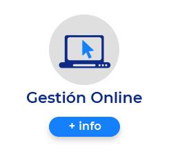 Gestión Online